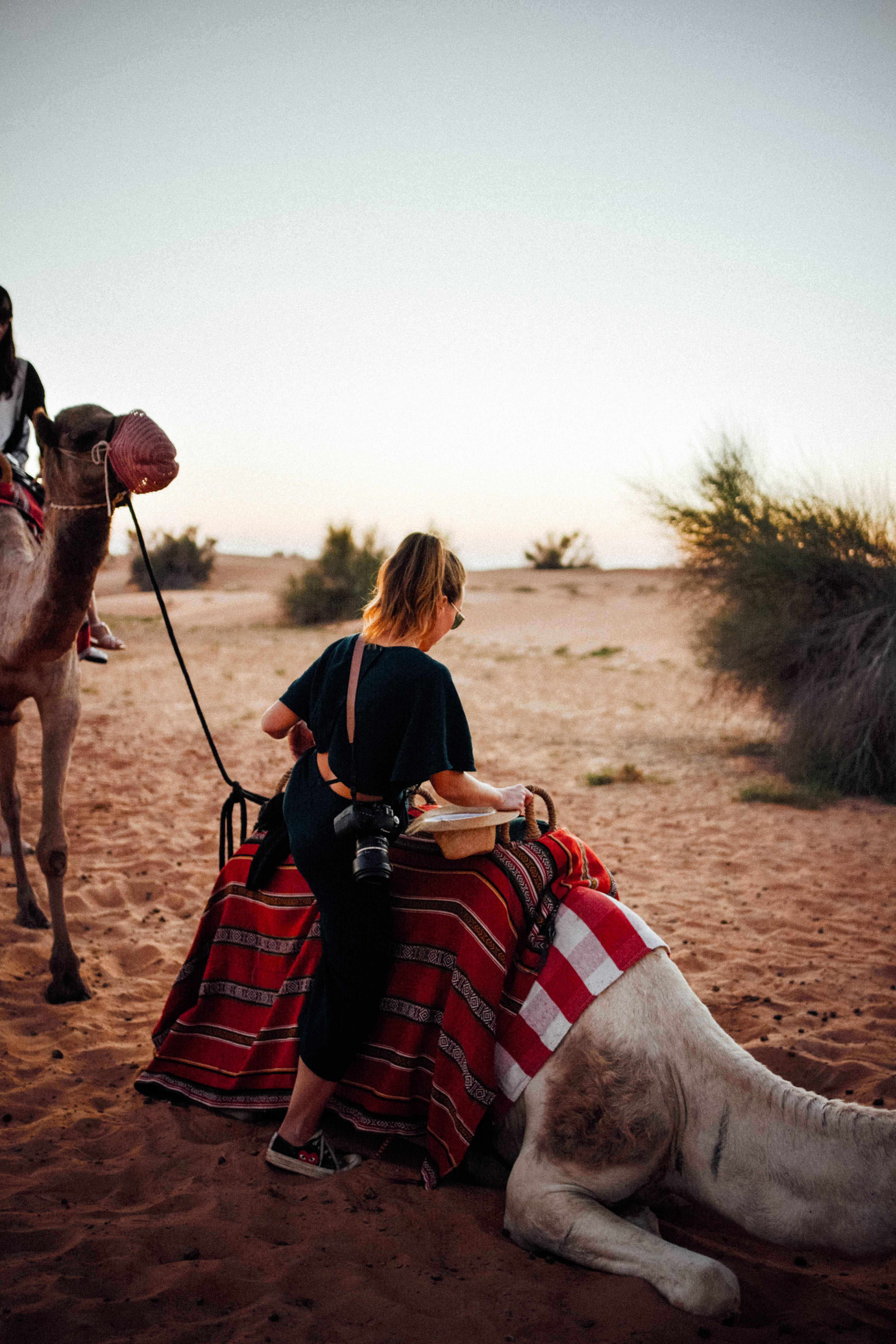 megandcook-emirates-lois-13-1-sur-1