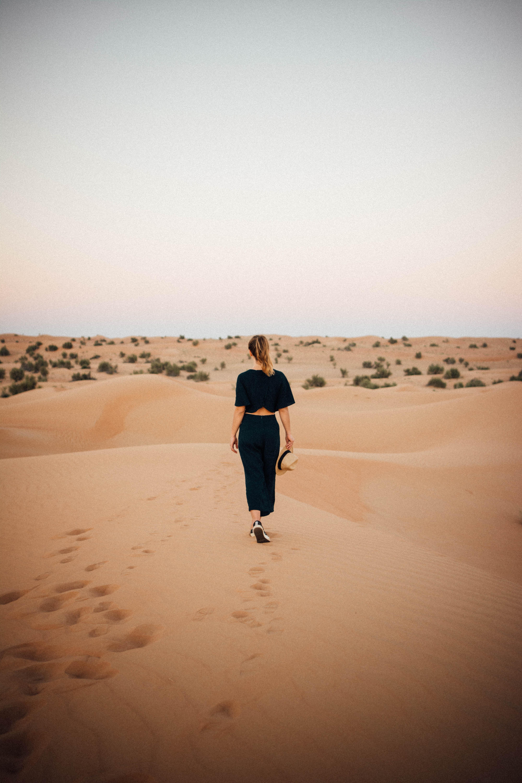 megandcook-emirates-lois-3-1-sur-1