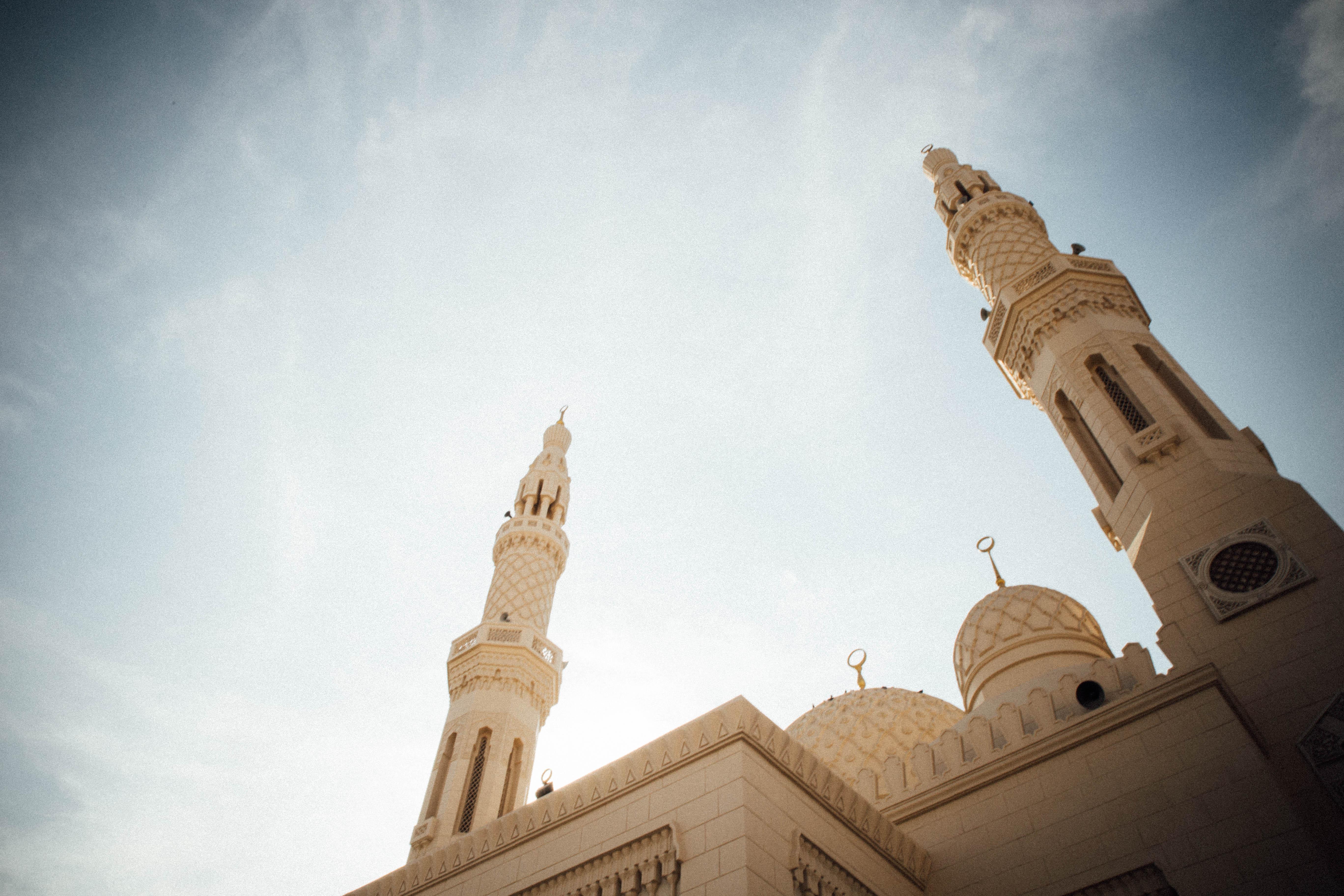 megandcook-emirates-meg-28-1-sur-1
