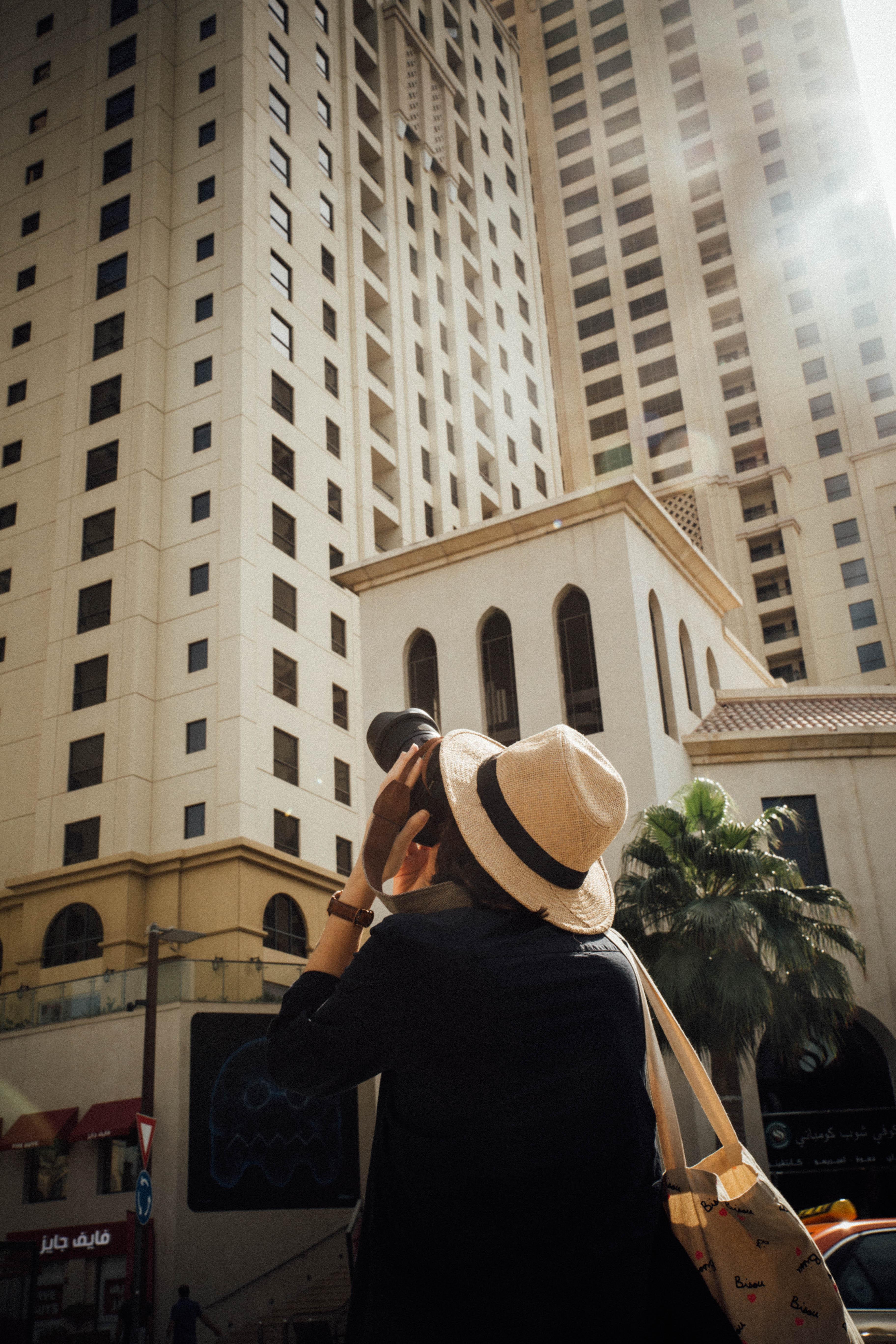 megandcook-emirates-meg-8-1-sur-1