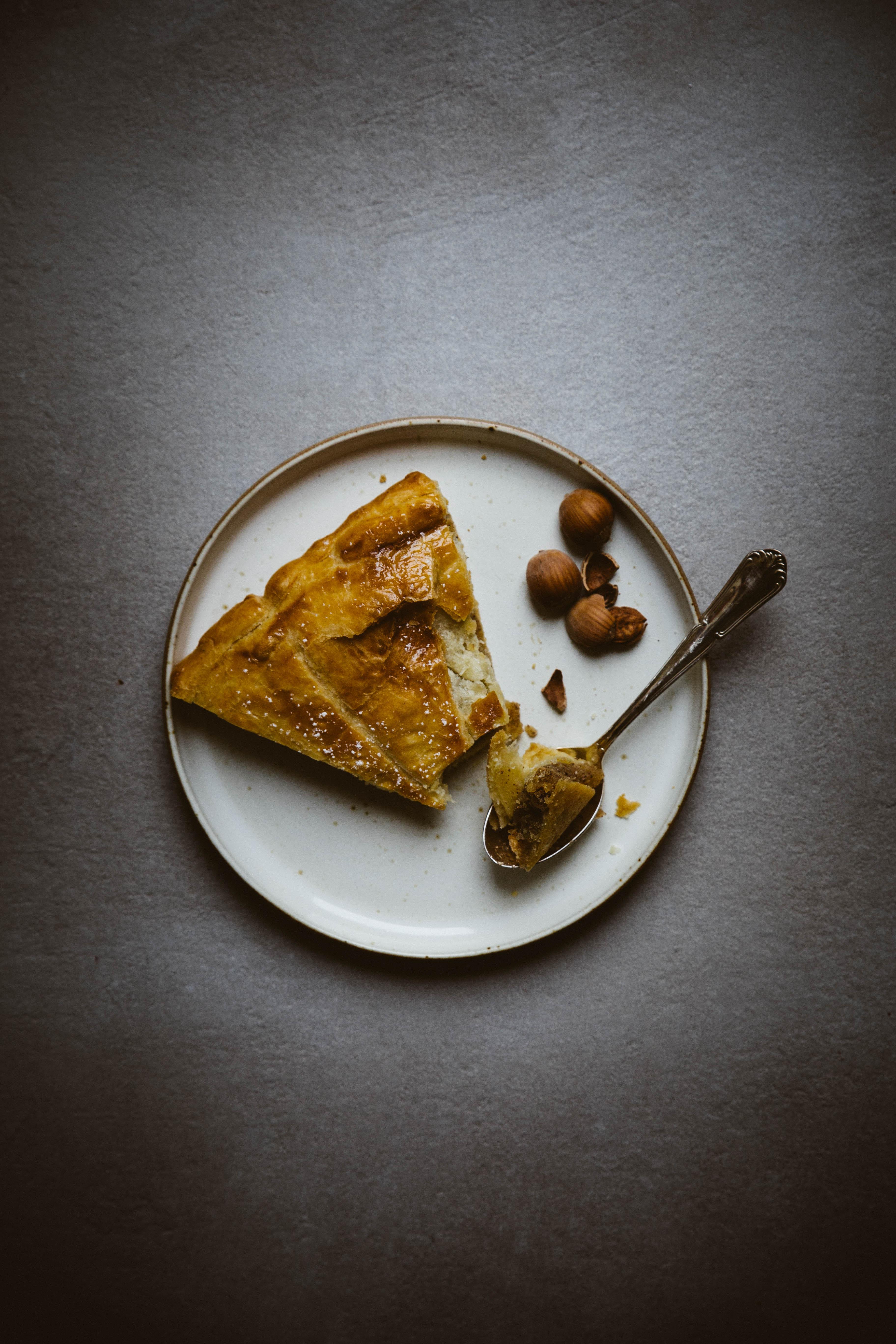 megancook-galettedesrois-7
