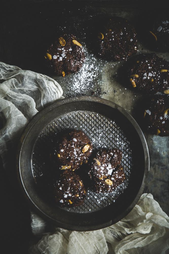 megandcook_cookie-6
