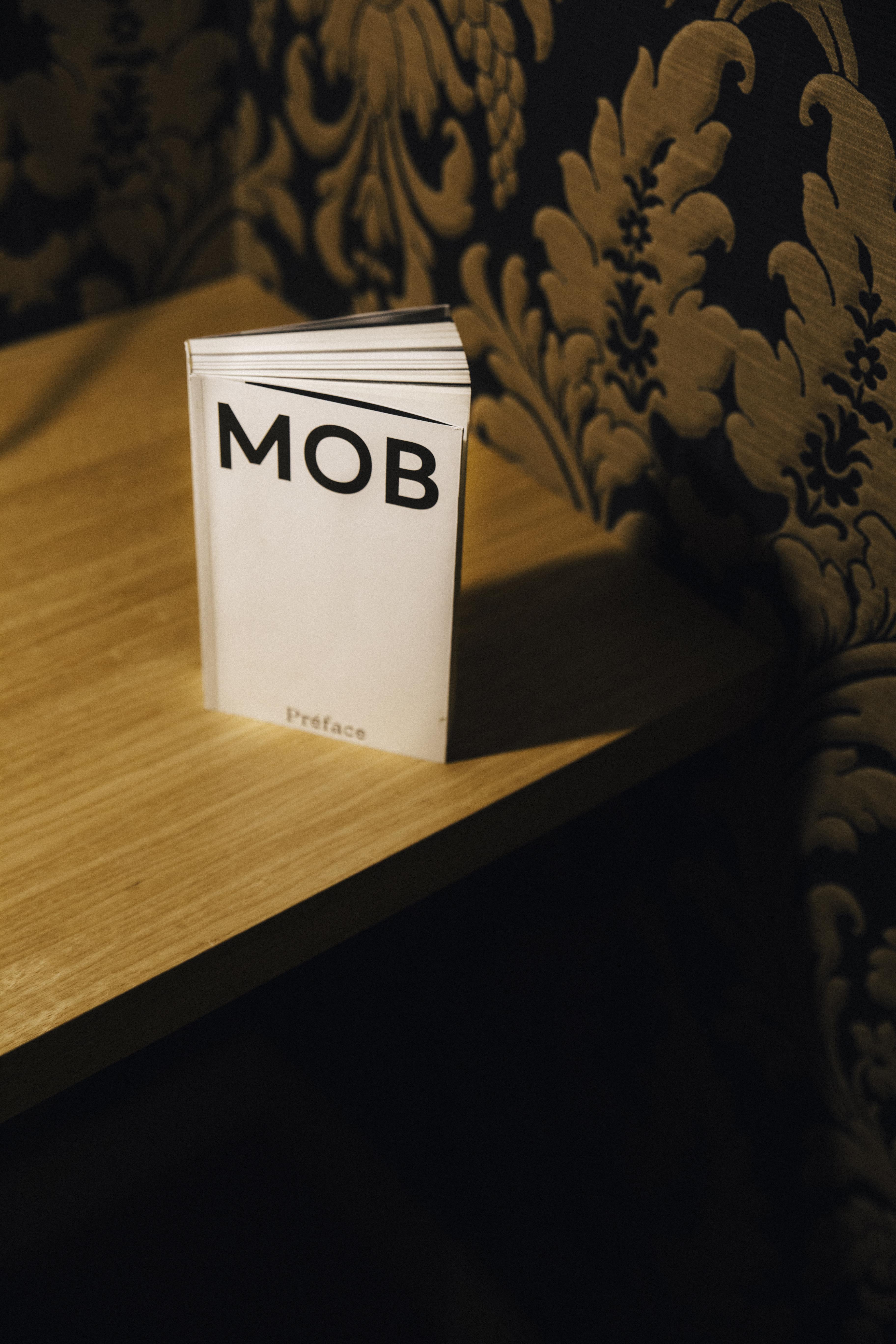 megandcook-mobhotel-4