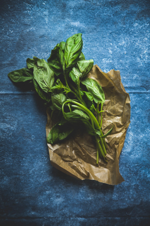 Tatin tomates stracciatella megandcook Mégane Arderighi food stylist