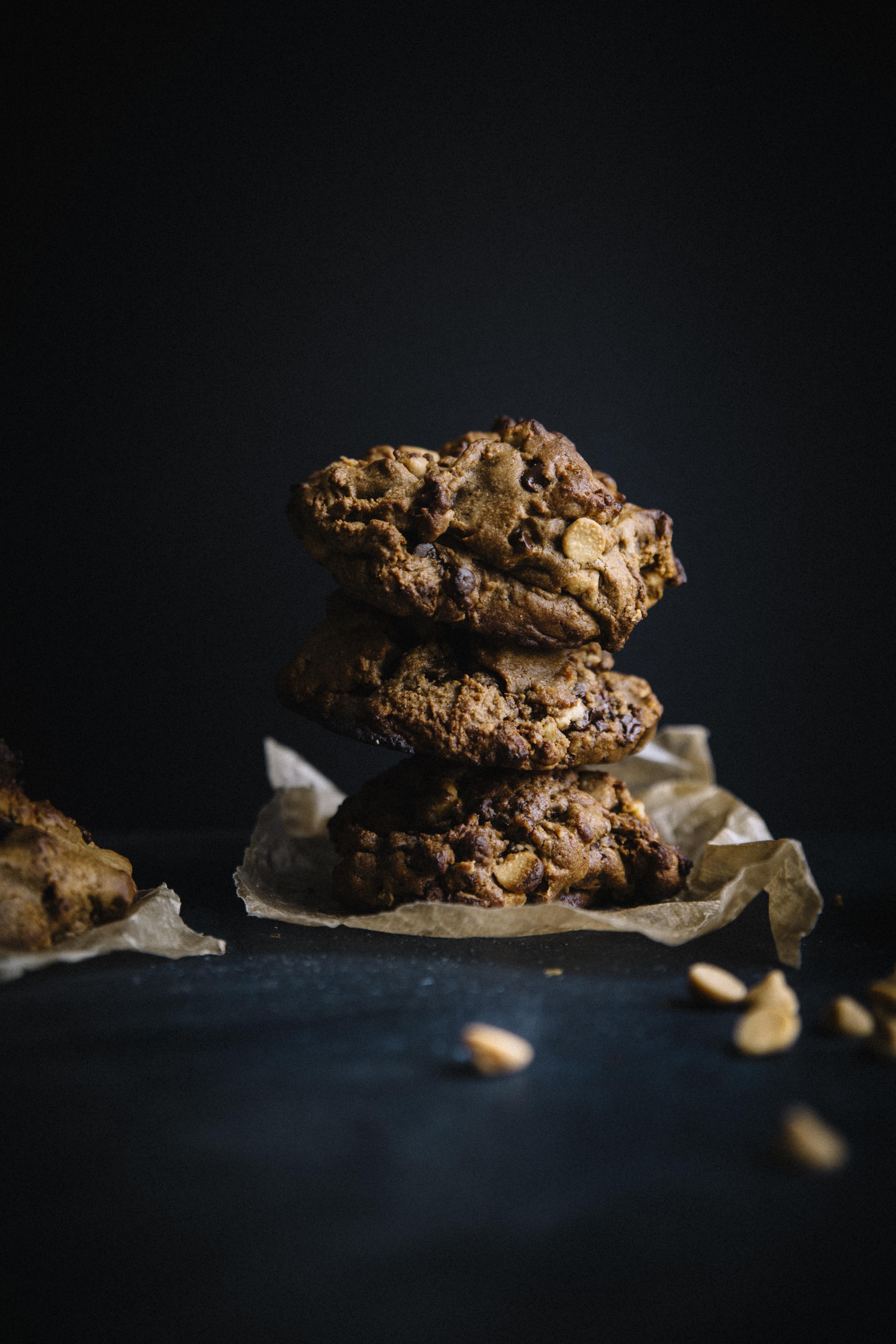 megandcook-cookies12