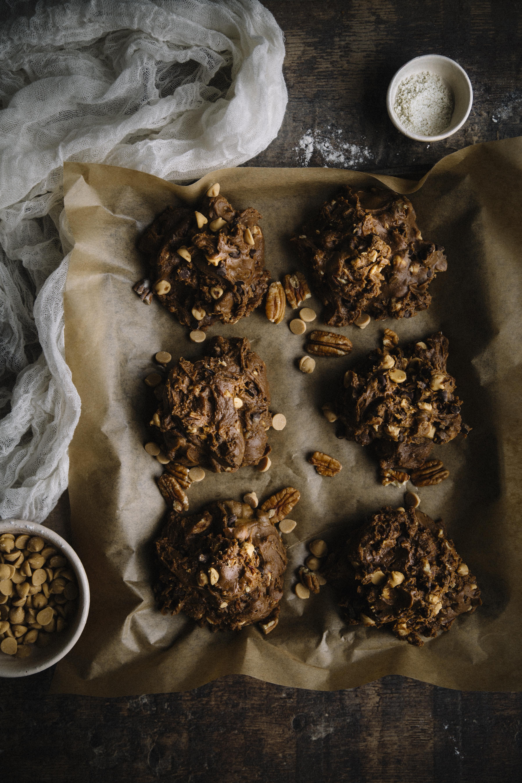 megandcook-cookies3