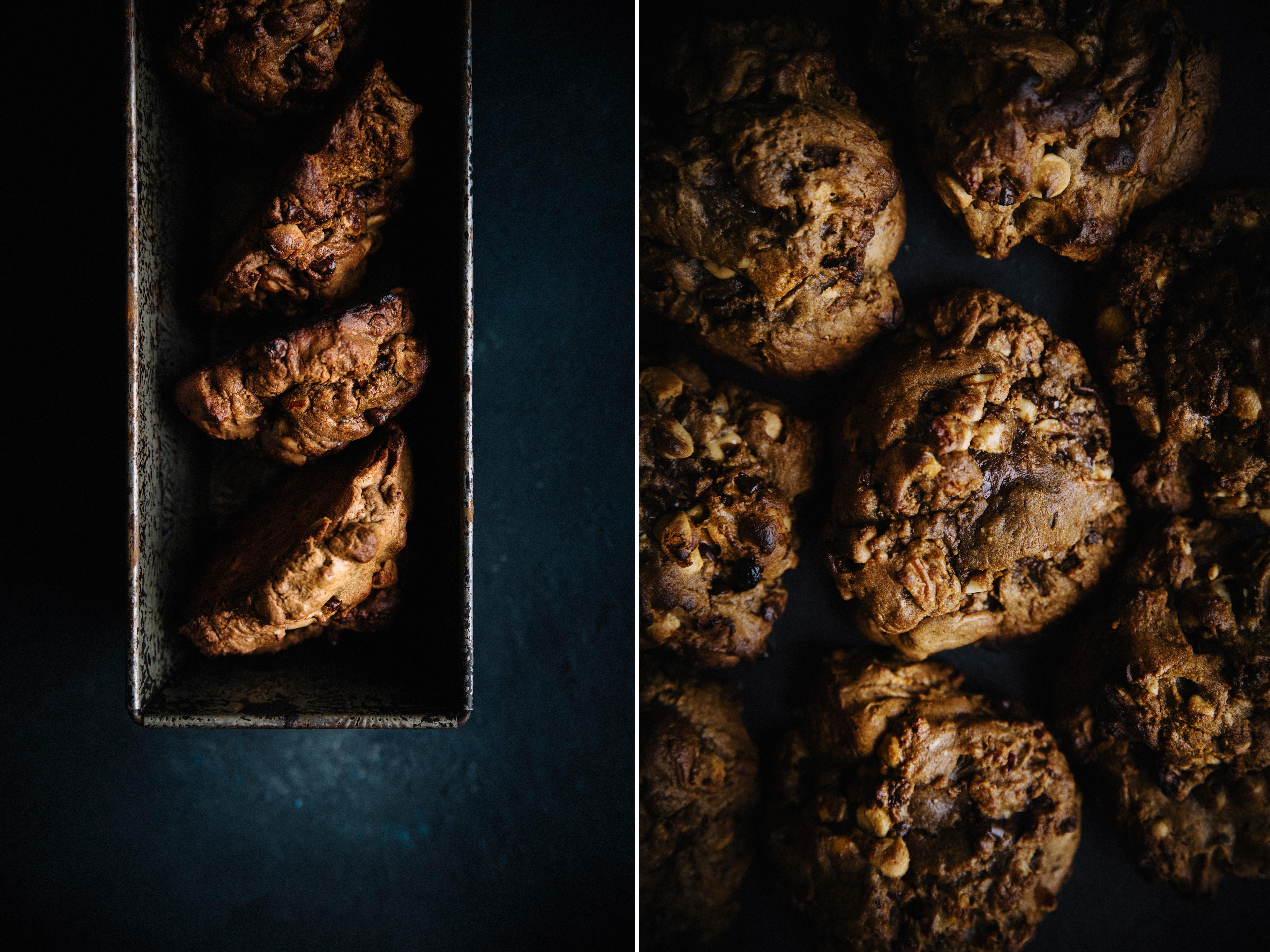 megandcook-cookies6-2