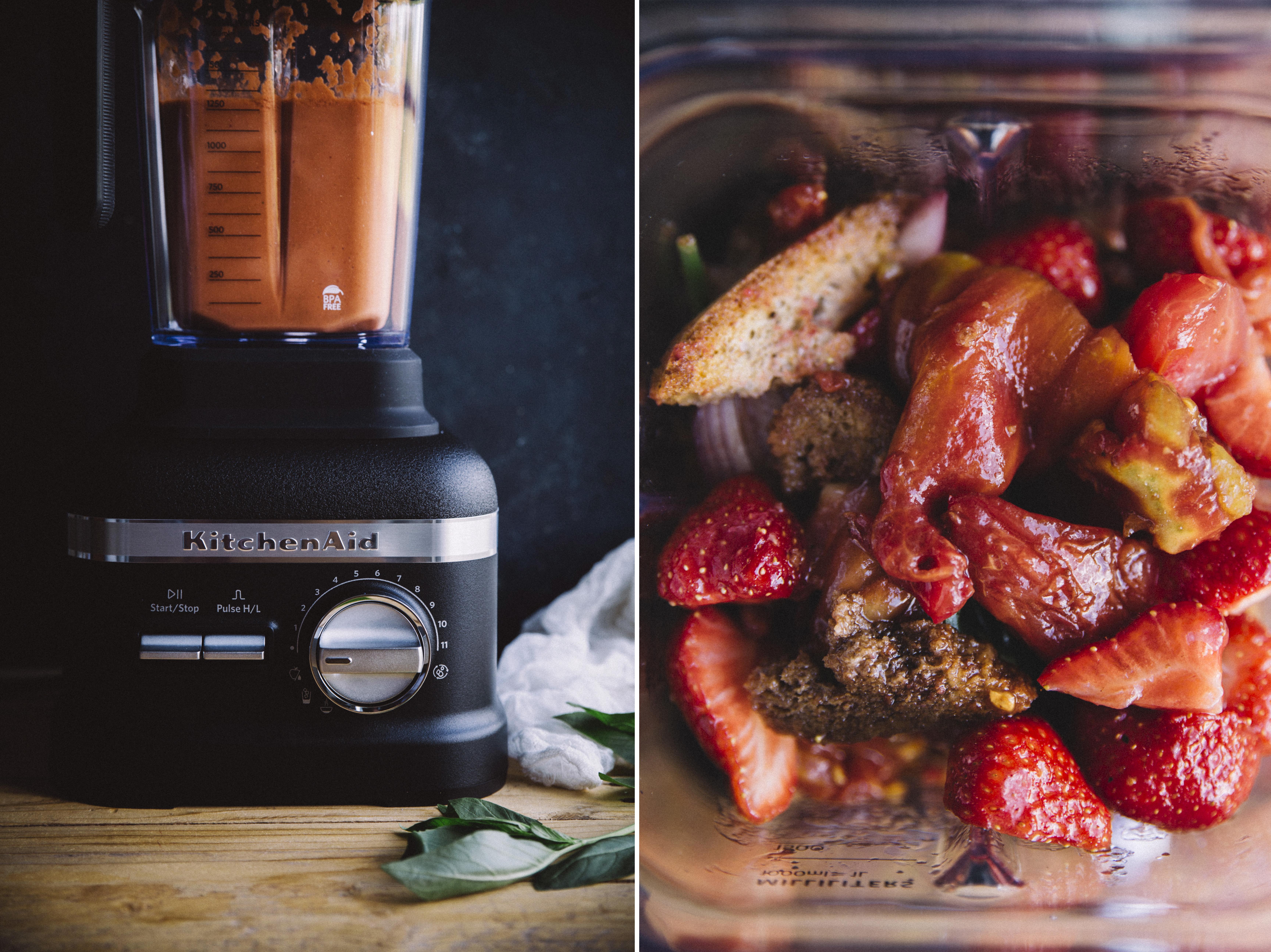 megandcook-kitchenaid-blender-7_2