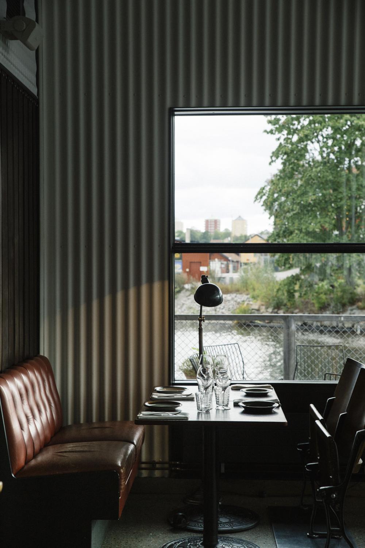 meganearderighi-megandcook-stockholm-12