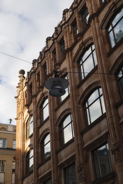 meganearderighi-megandcook-stockholm-19
