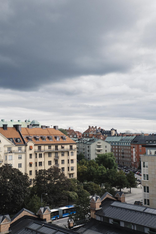 meganearderighi-megandcook-stockholm-35