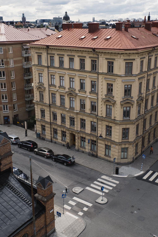 meganearderighi-megandcook-stockholm-36