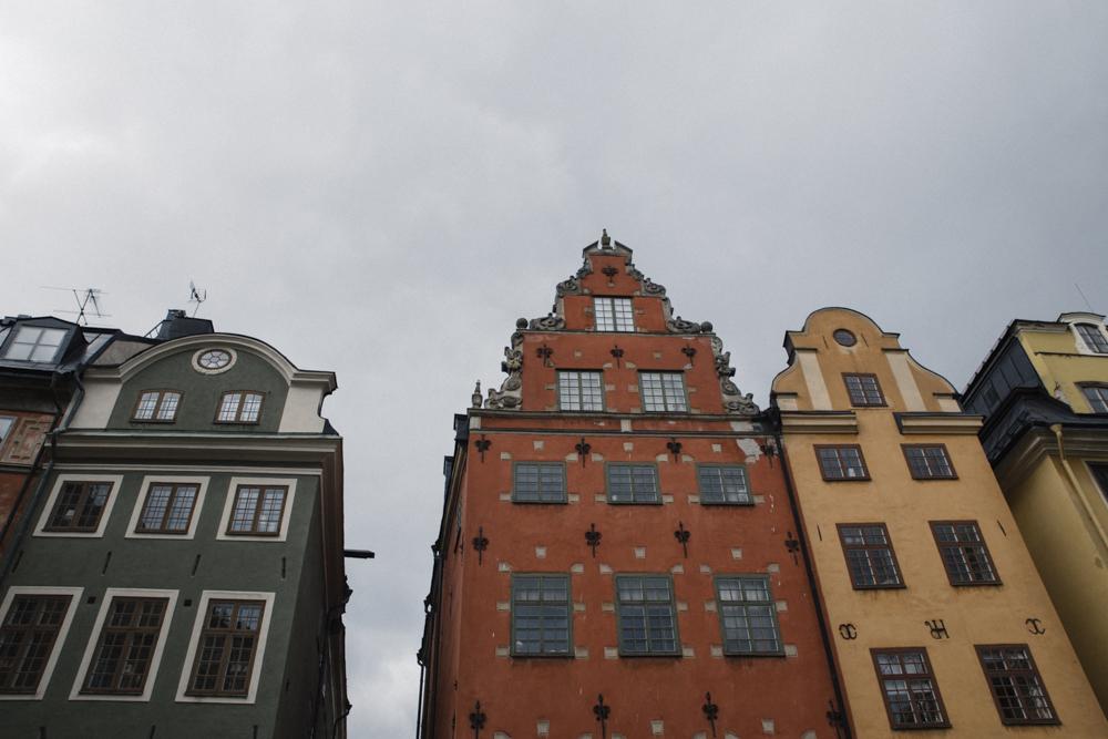 meganearderighi-megandcook-stockholm-48