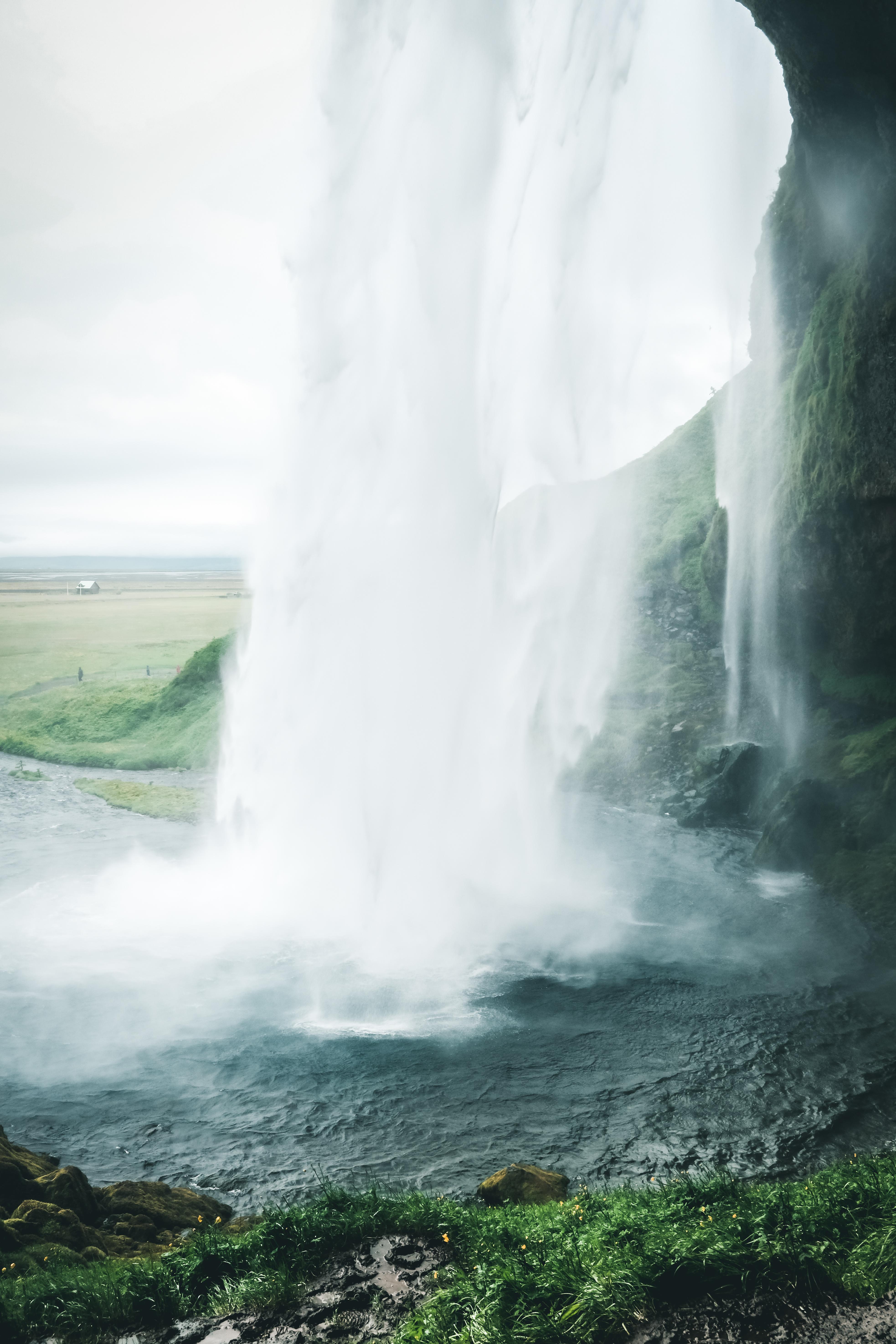 meganearderighi-megandcook-islande-118