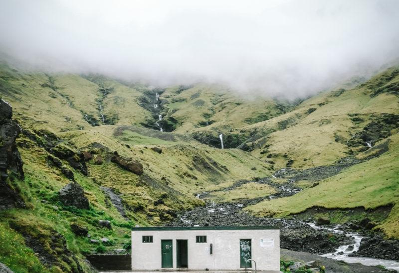 Carnet de voyage – Islande PART II