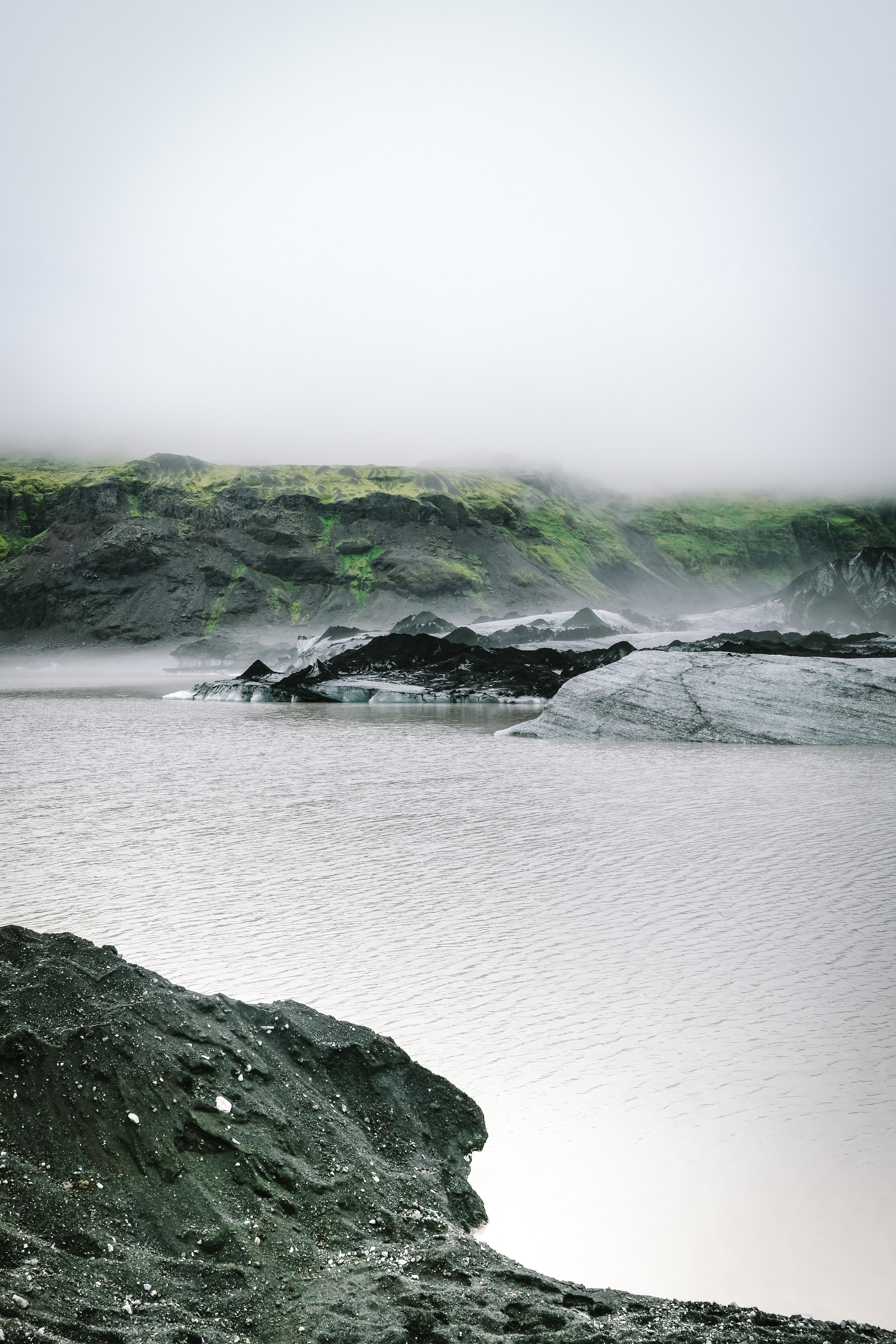 meganearderighi-megandcook-islande-160