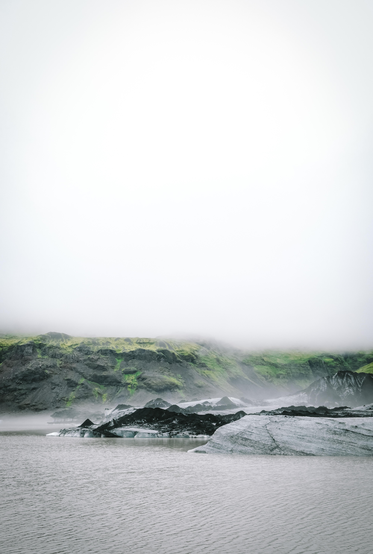 meganearderighi-megandcook-islande-161