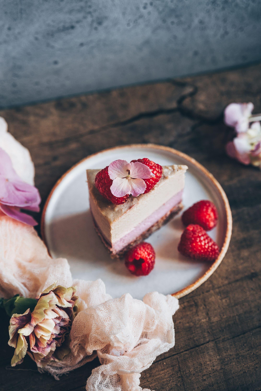 Twinings photographie culinaire et stylisme