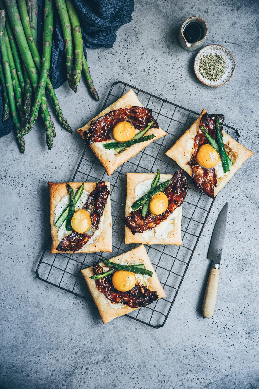 Mas d'auge - photographie culinaire - megandcook megane Arderighi
