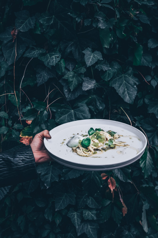 Barilla Pasta World Championship Megandcook