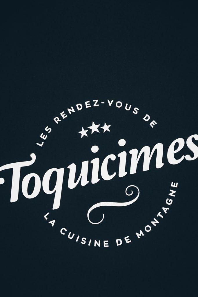 Toquicimes Megève - megandcook