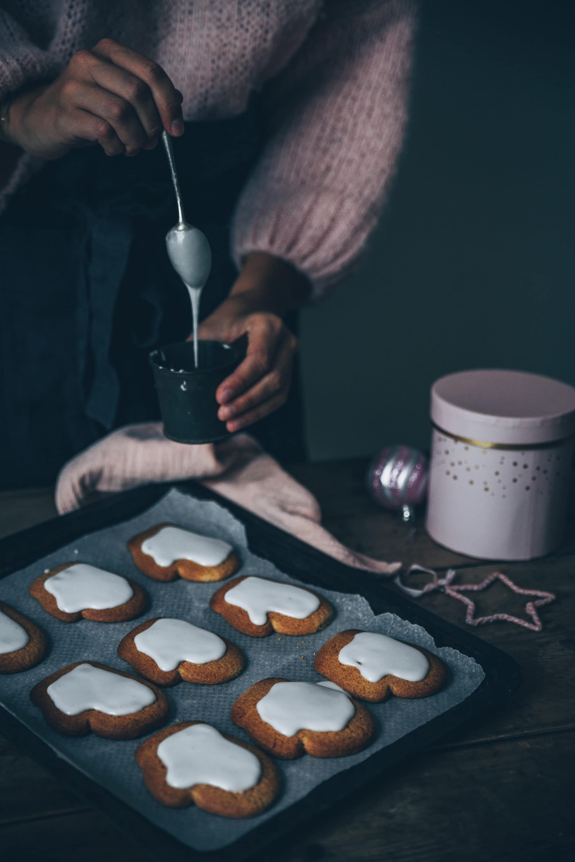 biscuit noel megandcook