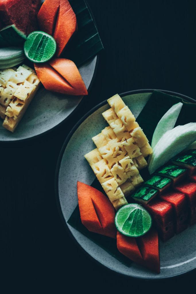 Thaïlande Megane Arderighi Meg&Cook