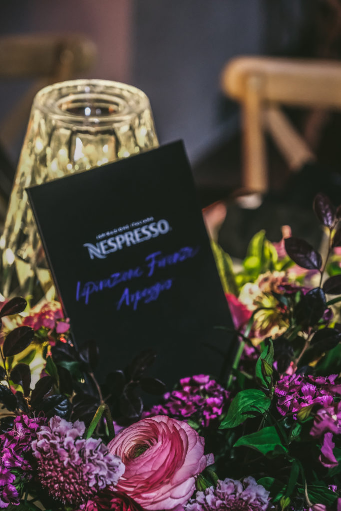 Nespresso Megandcook