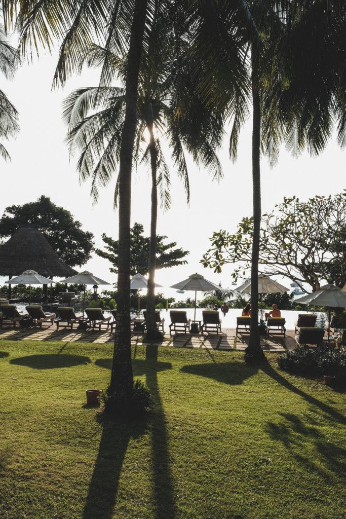 Les îles - Thaïlande Mégane Arderighi