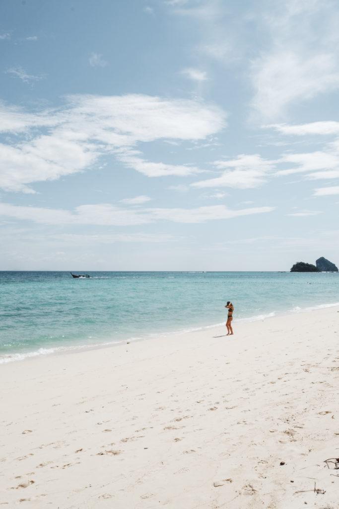 Thailande megandcook Mégane Arderighi