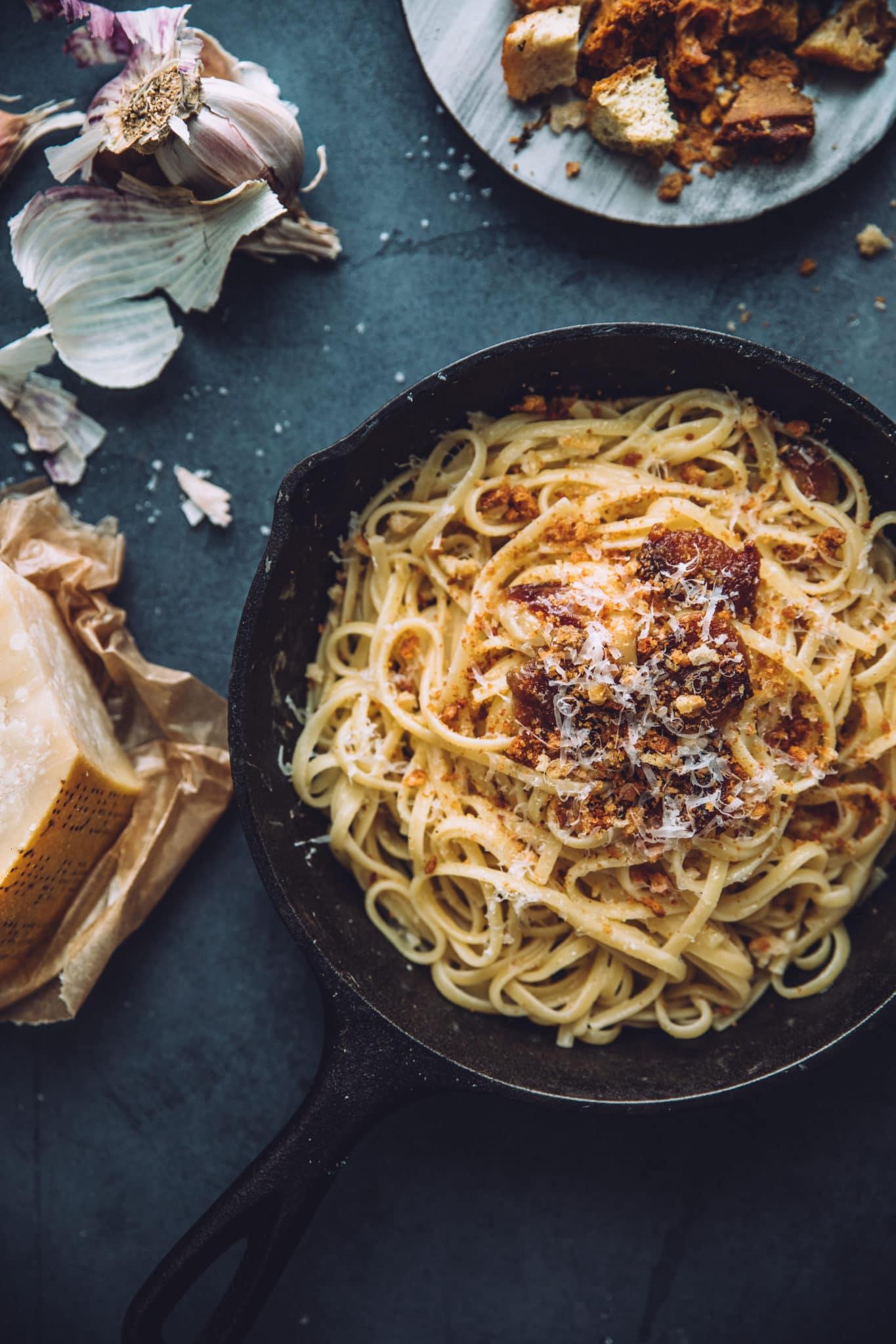 Styliste culinaire Lyon Garofalo Mégane Ardérighi
